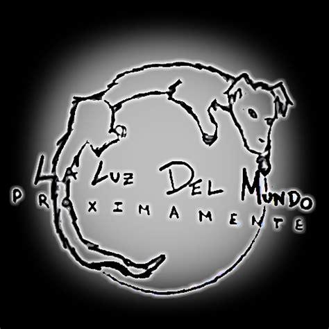 lldm logo logo lldm by canaryfreaks on deviantart