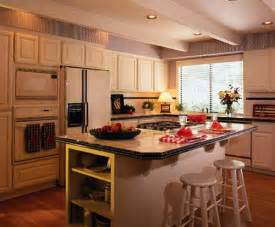 home and garden kitchen design ideas kitchen floor plan basics better homes and gardens home decorating 497