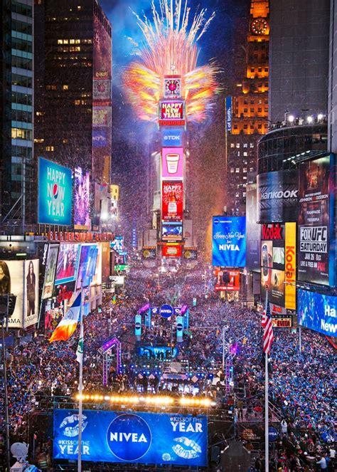 new year nyc 2017 abc new years drop 2017new years drop