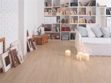 pavimenti marazzi prezzi pavimento in gres porcellanato effetto legno treverk marazzi