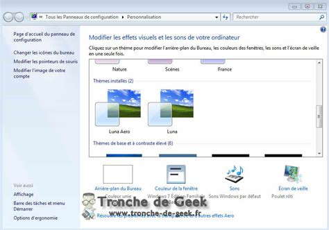 themes for windows 7 installer download free software installer un theme windows 7 sur xp