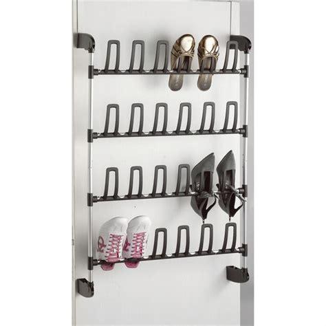 rangement chaussure porte chaussures rangement ziloo fr