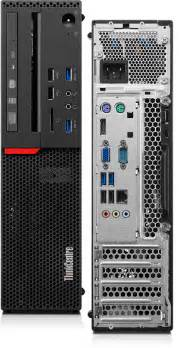 ordinateur de bureau thinkcentre m900 compact un