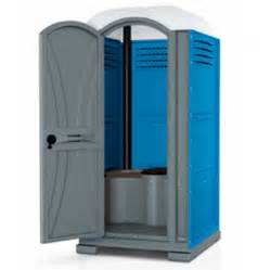 how to green portable toilets for a major event 171 pprc