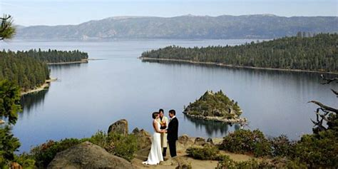 Wedding Planner Lake Tahoe by Lake Tahoe Wedding Consultants And Coordinators