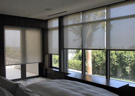 lutron drapes lutron motorized shades lutron window treatments