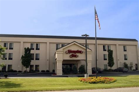 comfort inn south haven mi hton inn south haven updated 2017 prices hotel