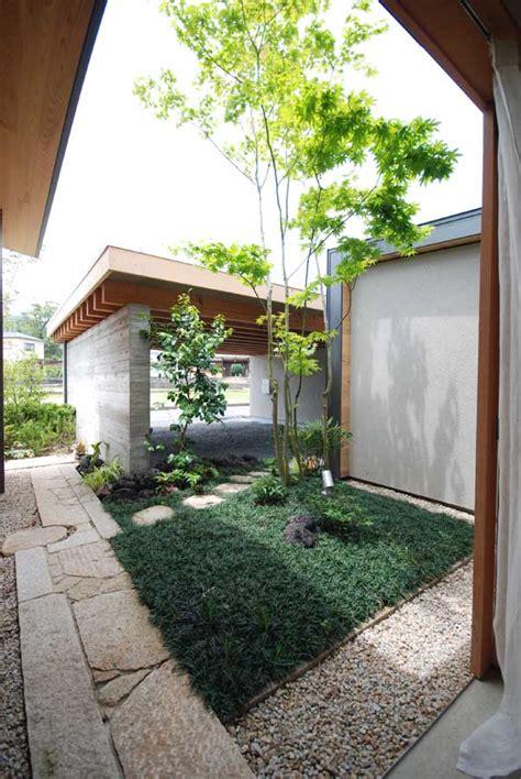 interior garden ideas contemporary garden room interior design ideas founterior
