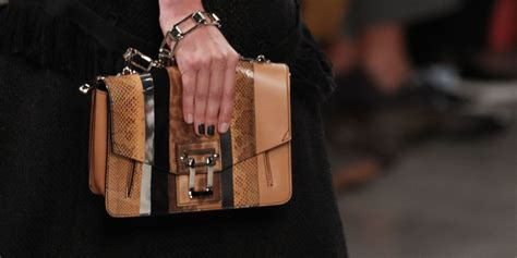 Fashion News Weekly Up Bag Bliss 15 2016 bags the best handbags from new york fashion