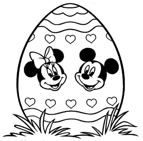 minnie coloring pages crayola coloring pages mickey mouse coloring pages free and printable