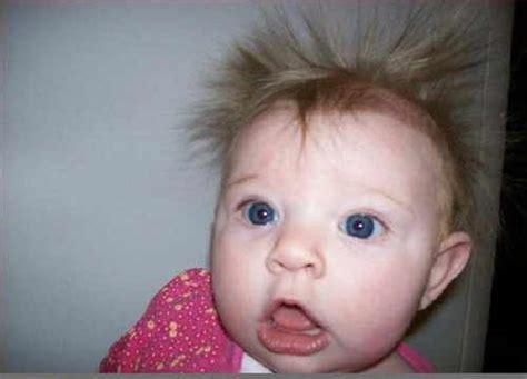 imagenes comicas de bebes fotos graciosas caras de beb 233 s tiernas y divertidas