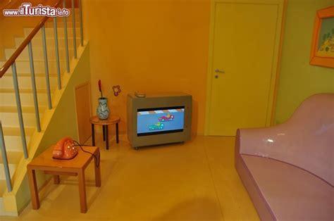 ingresso leolandia il salotto nell ingresso all interno foto leolandia