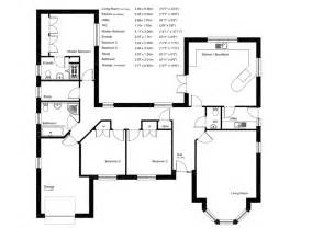 Uk Floor Plans House Plans And Design Architect Plans For Bungalows Uk
