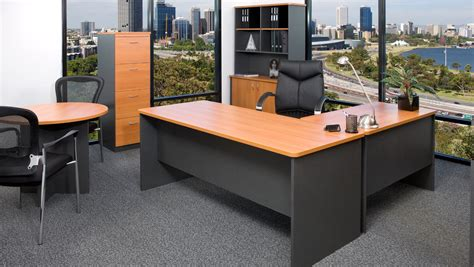 second hand bedroom furniture melbourne 100 second hand office furniture melbourne cbd
