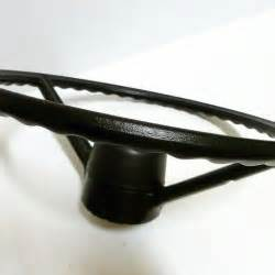 1971 boss 351 mustang steering wheel mustang car