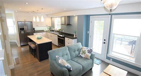 kitchen designers plus kitchen designers plus 28 images radiant redwood ave