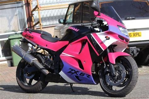 R6 Suzuki Kawasaki Zx6r 600 R6 Gsxr Yamaha Suzuki