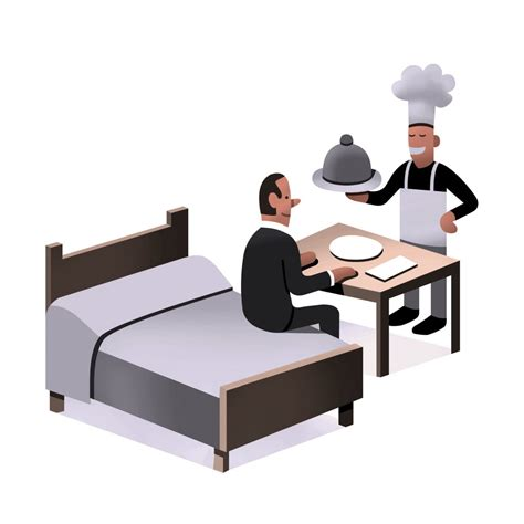 rooms to go customer service hours discussion topic do you order room service table hopping