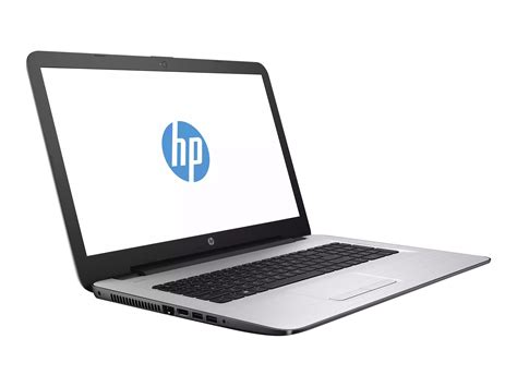 Hp Lg Quadcore hp 17 y017na 17 3 inch large screen laptop amd a6 7310