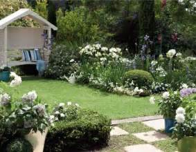 designs for small gardens ideas joy studio design gallery best design