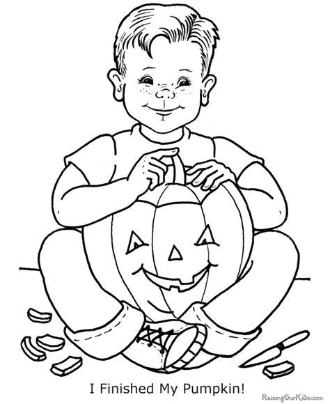 halloween coloring pages nick jr nick jr halloween coloring pages coloring home