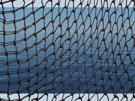 pattern net fishing net pattern