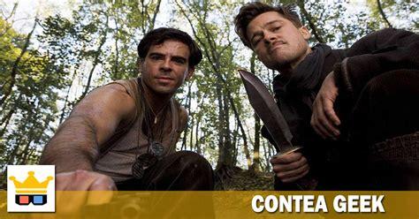 film hot su netflix 20 film da vedere su netflix assolutamente contea geek