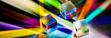 color optics the optical society exploring the science of light