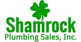 Plumbing Sales Representative by Plumbing Supplies Chicago Il Shamrock Plumbing Sales Inc