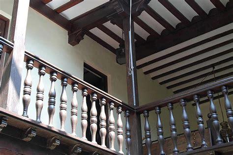 casa cervantes alcala de henares la casa di cervantes ad alcal 225 de henares comunit 224 di