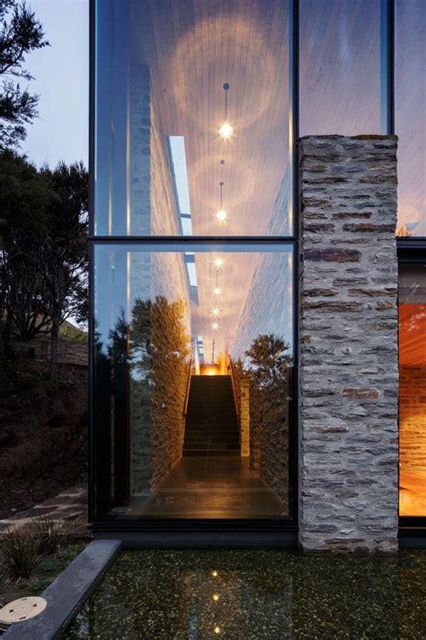 wallpaper design kuching 17 best images about aki window door on pinterest