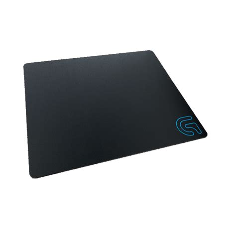 Diskon 1stplayer Baboon King Mouse Pad Bk 41 H 1000x400x5mm logitech g440 alfombrilla gaming pccomponentes