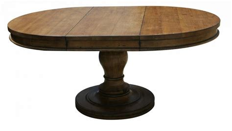 to oval dining table seats 10 furniture walnut extending dining table pedestal