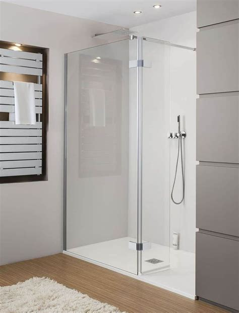 bathroom walk in shower ideas best walk in shower ideas for your bathroom