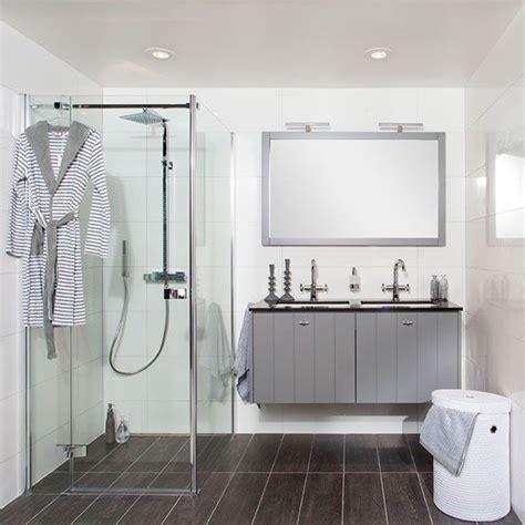 2 koppige douchekop 25 beste idee 235 n over romantische badkamers op pinterest