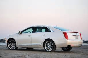 2013 Cadillac Xts Review 169 Automotiveblogz 2013 Cadillac Xts Review Photos