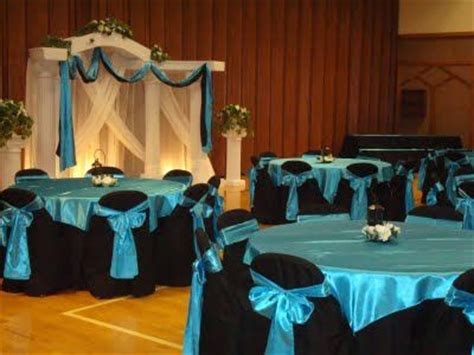 1000 images about lds mormon wedding on receptions wedding and wedding reception