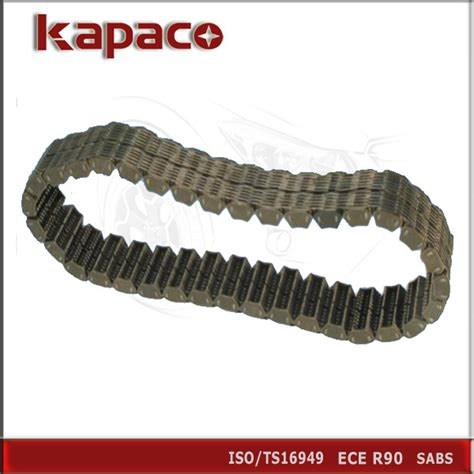 Chain Transfer Triton 2800cc L200 transfer output shaft drive chain mb886422 for mitsubishi pajero montero sport challenger