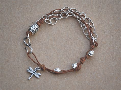 make silver jewelry white gold bracelets how to make sterling silver bracelets