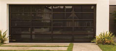 dalton overhead doors wayne dalton aluminum garage door model 8800 by wayne dalton