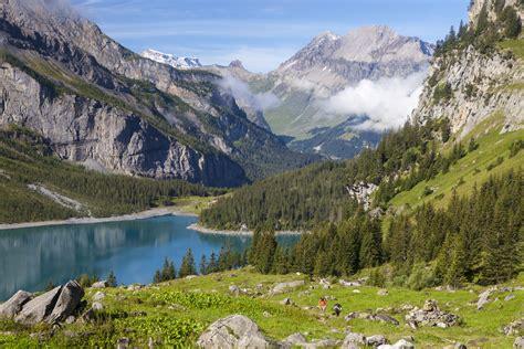 imagenes de otoño en suiza suiza desconexi 243 n total para finalizar el verano zeleb es