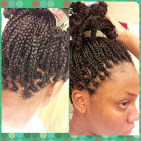 curling the ends of box braids curl ends of box braids newhairstylesformen2014 com