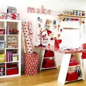 Sewing Room Ideas by Sewing Room Decorating Ideas Room Decorating Ideas