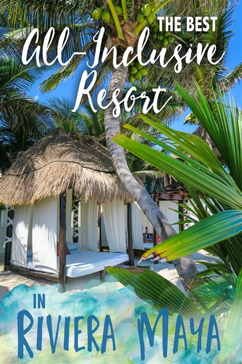All Inclusive Tropical Vacations For Couples 25 Best Ideas About Getaways On
