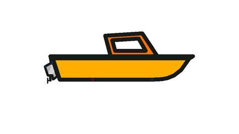 stick boat boat stick nodes