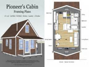 House Plans Small Cottage Tiny Houses Design Plans Inside Tiny Houses The Tiny