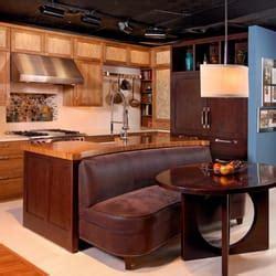 Sbc Bathroom And Kitchen by Gilmer Kitchen Bath Interior Design Chevy