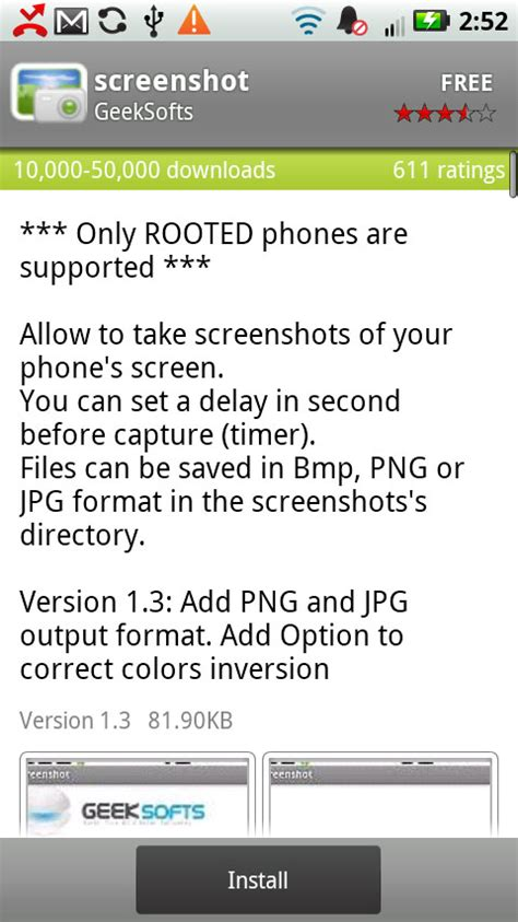 how do you screenshot on a android how to take screenshots on an android phone pcworld