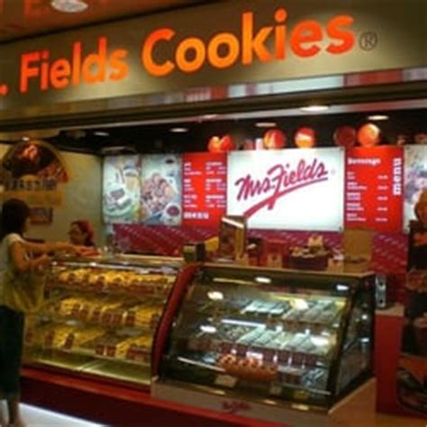 about us mrsfields com mrs fields cookies closed 13 reviews bakeries 1293