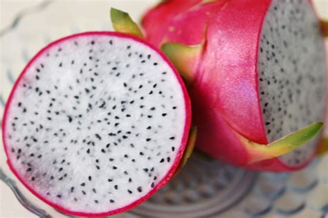 how to cut dragon fruit the dragonfruit perfection in every way vegan fitness modelvegan fitness model